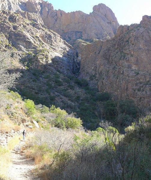 12-trail-view