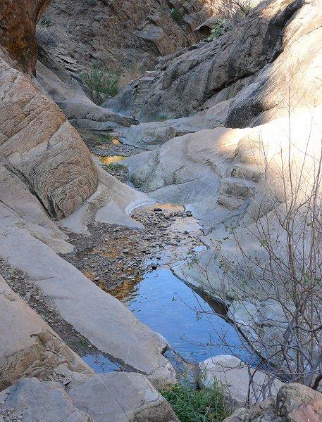 15-canyon