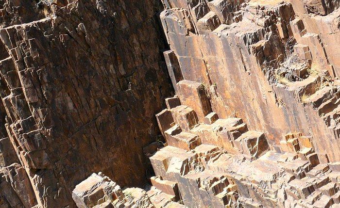 29-basalt