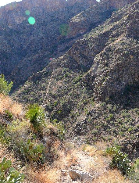 34-upper-trail