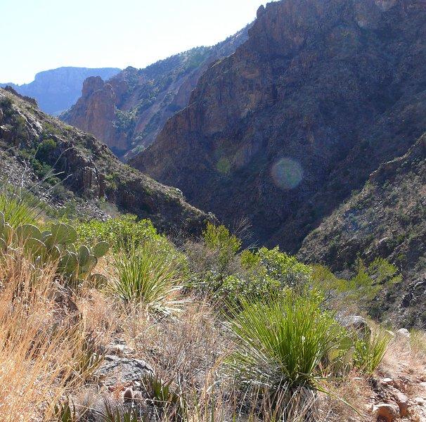 35-upper-trail