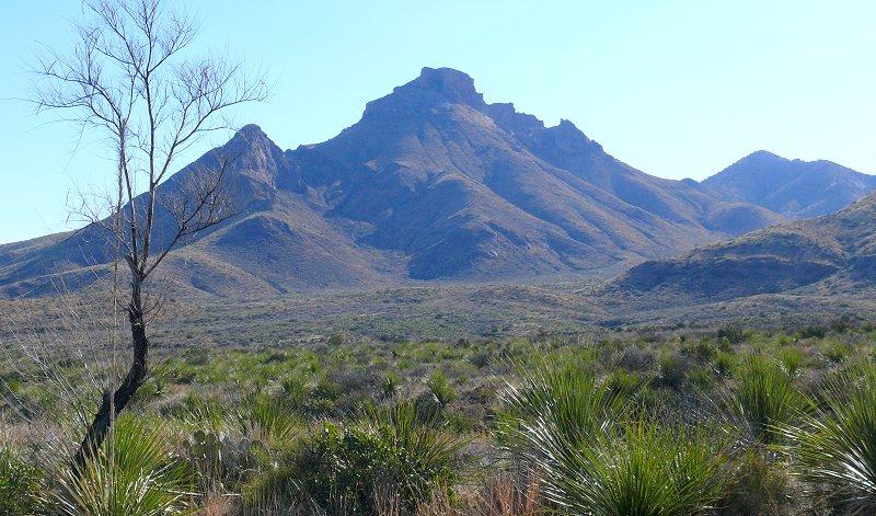 chisos-mountains-1