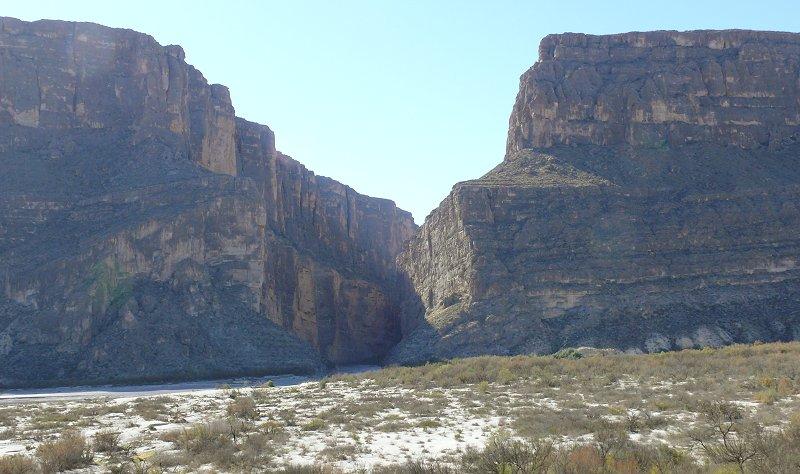 santa-elena-canyon-1