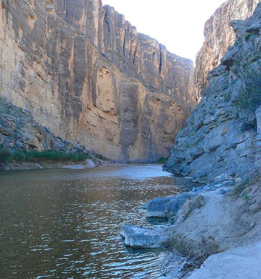santa-elena-canyon-3