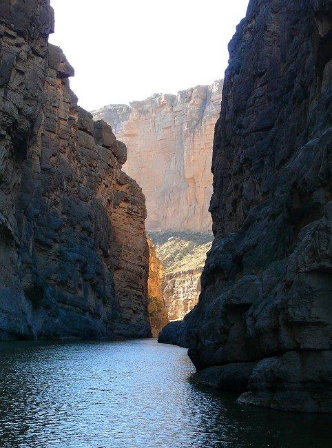 santa-elena-canyon-7