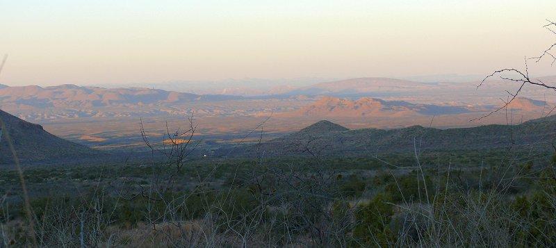 sunset-view-1