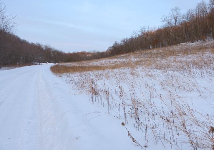 east center valley prairie 2